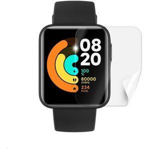Ochranná fólie transparentní pro Xiaomi Mi Watch Lite